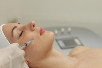 Mesotherapie mit Ozon-Sauerstoff in Berlin