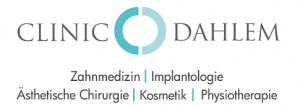 Ästhtetisch Chirurgie Berlin Clinic Dahlem