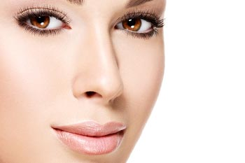 Augenringe – warum sie entstehen und was man dagegen tun kann