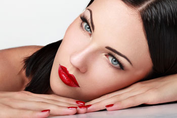 Permanent Make-up: wie funktioniert es?
