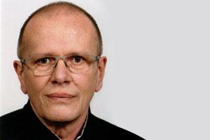 Zusammenarbeit mit Zahnazt Gerhard Knoblach